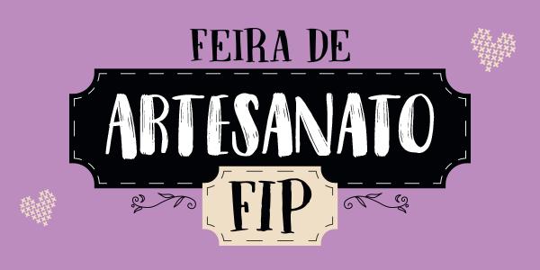 Web FIP Feira de Artesanato 2019 Capa Evento 600x300 copiar