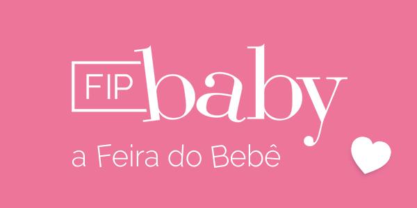 Web FIP Baby 2019 Capa Evento 600x300