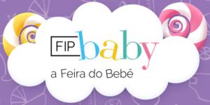 19ª FIP Baby - A feira do bebê
