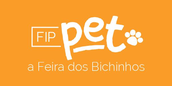 Web FIP Pet 2020 Capa Evento 600x300 copiar