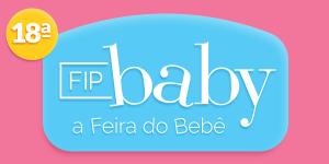 18ª FIP Baby